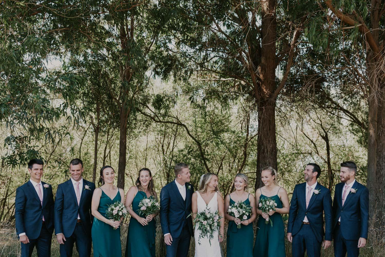 wairarapa-wedding-5.jpg