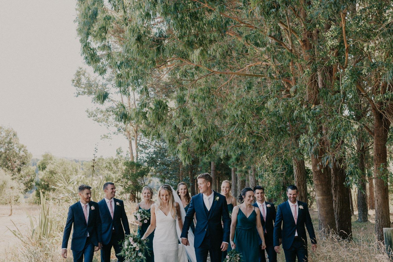 wairarapa-wedding-31.jpg