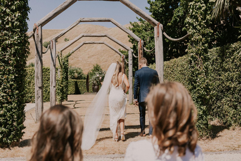 wairarapa-wedding-51.jpg