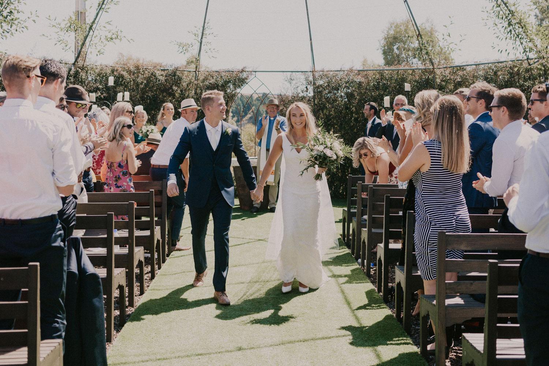 wairarapa-wedding-3.jpg