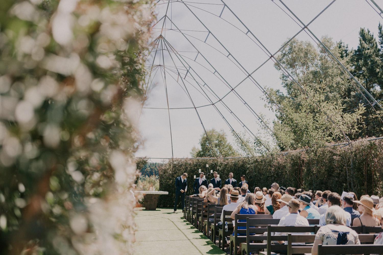 wairarapa-wedding-24.jpg