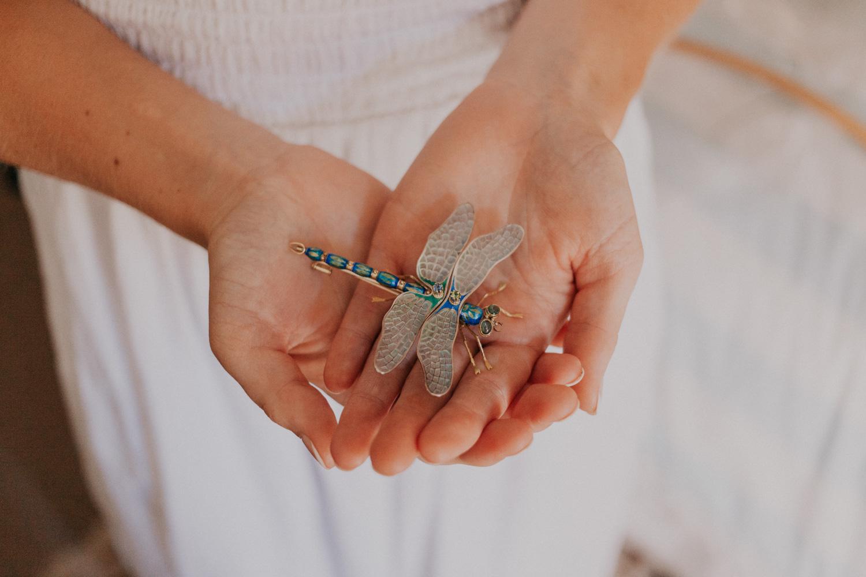 wairarapa-wedding-18.jpg