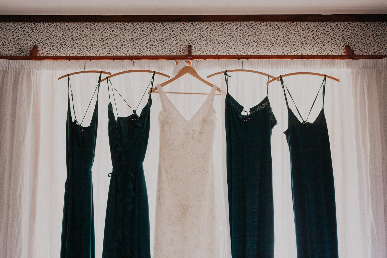 wairarapa-wedding-4.jpg