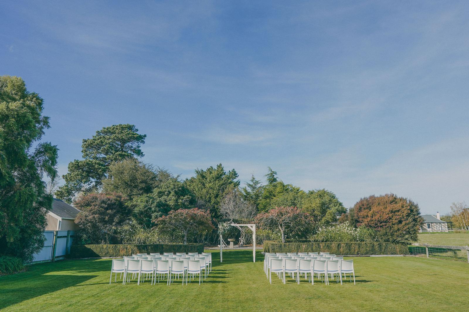 wedding-venue-brackenridge-12.JPG