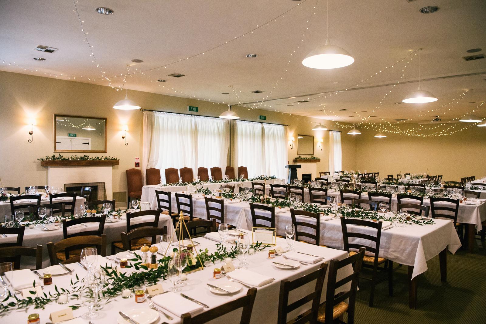 wedding-venue-brackenridge-17.JPG
