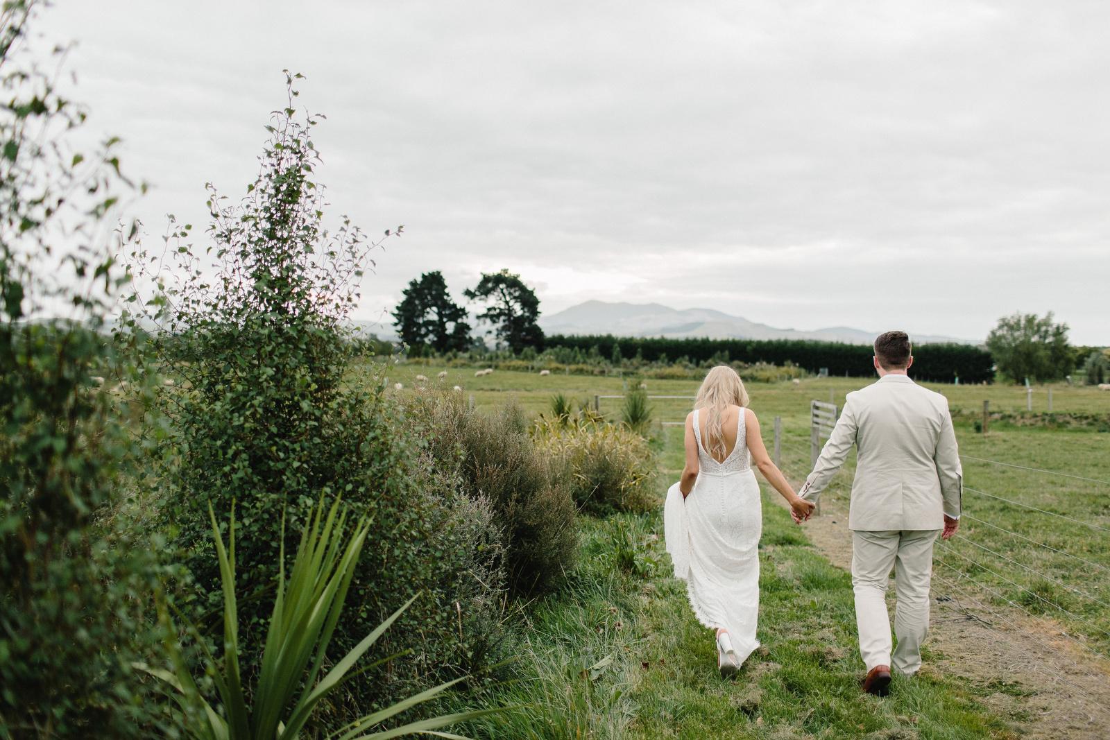 wedding-venue-brackenridge-19.JPG