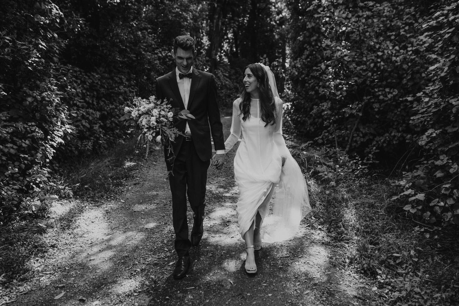 wedding-venue-Rose&Smith-23.JPG