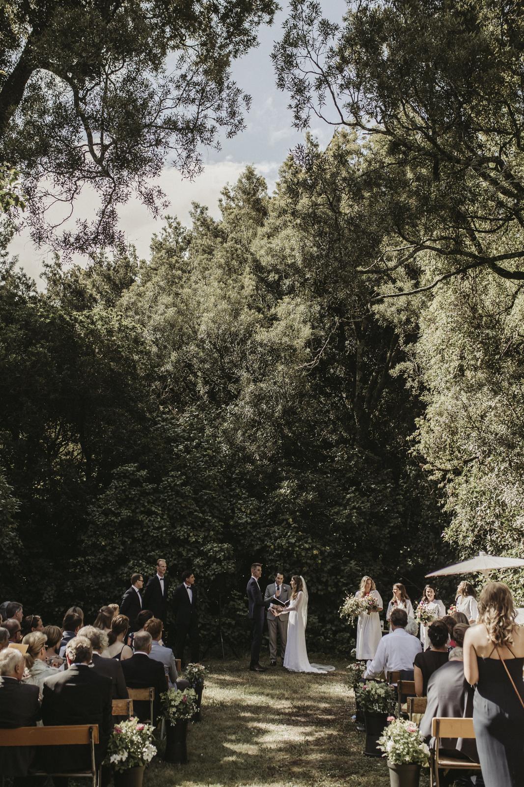 wedding-venue-Rose&Smith-22.JPG