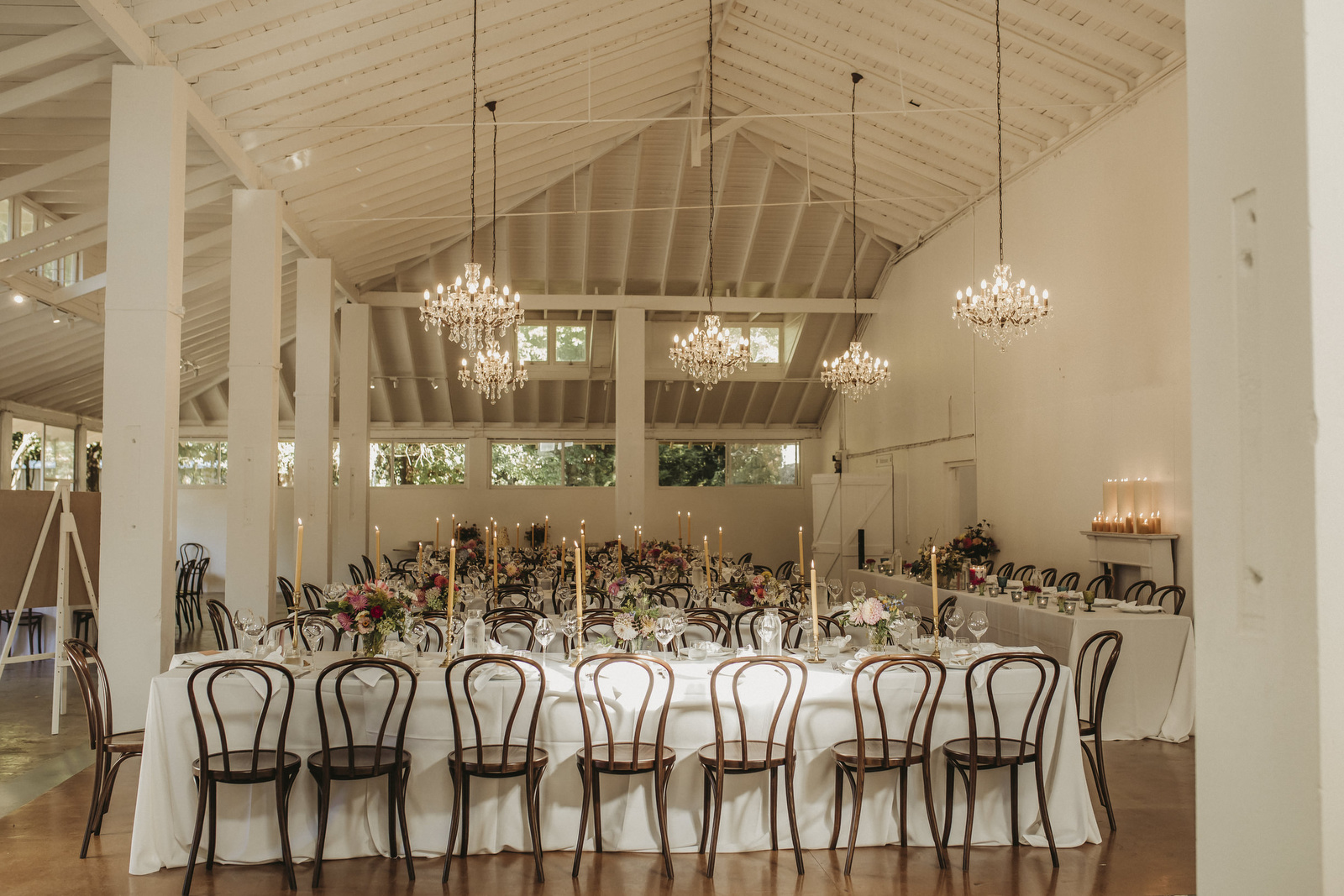 wedding-venue-Rose&Smith-24.JPG