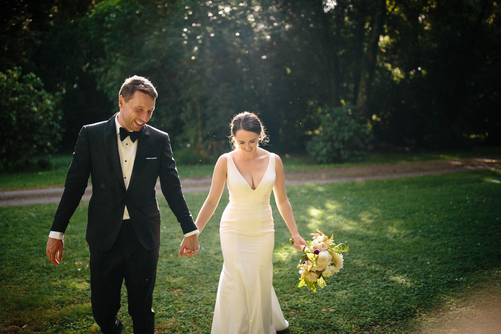 wedding-venue-Rose&Smith-25.JPG