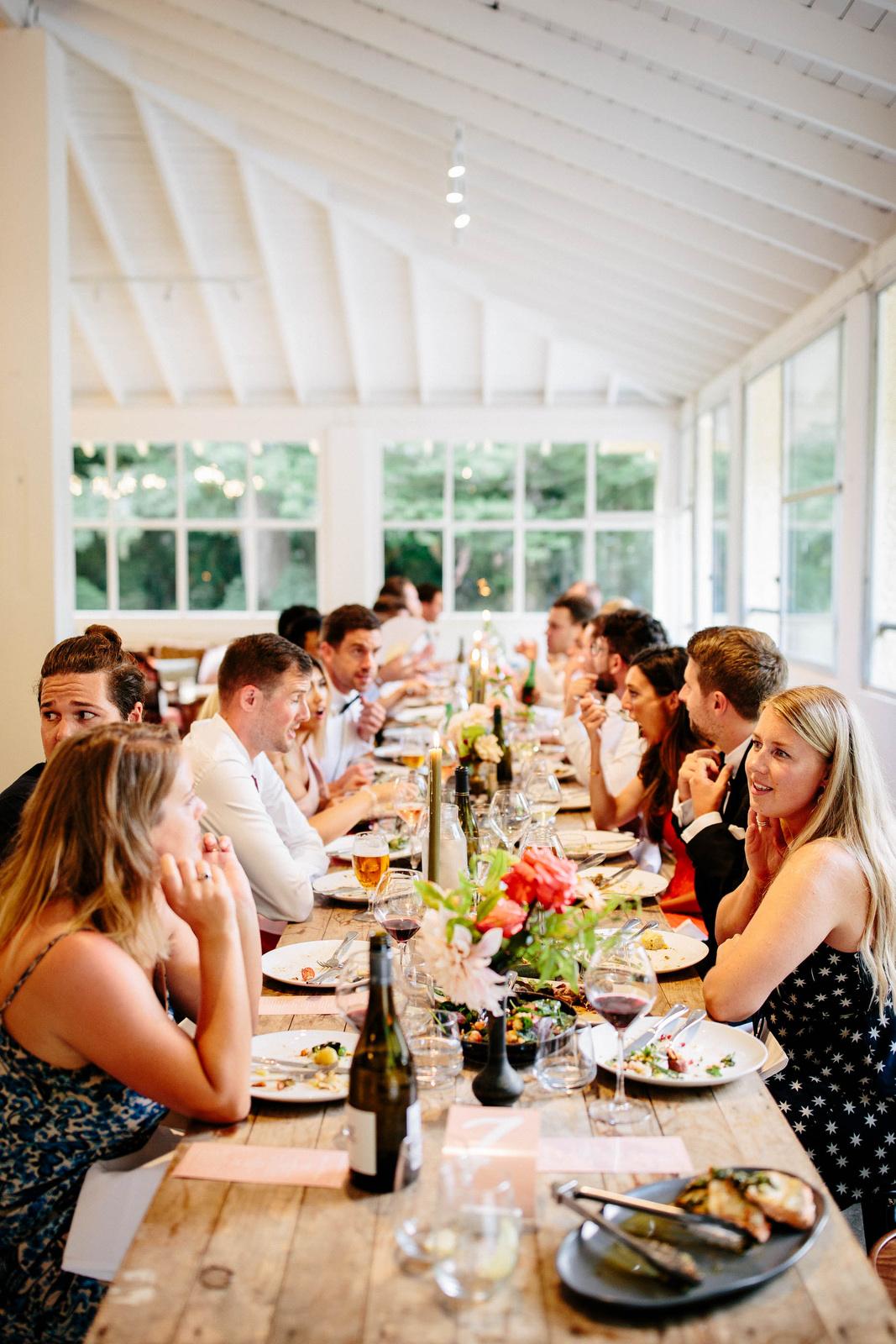 wedding-venue-Rose&Smith-27.JPG