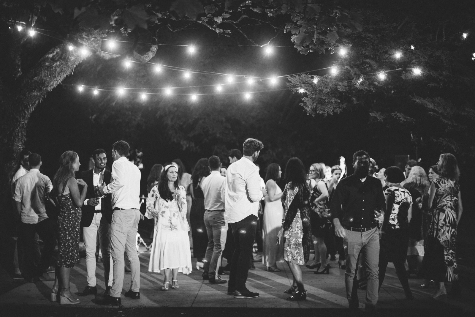 wedding-venue-Rose&Smith-28.JPG