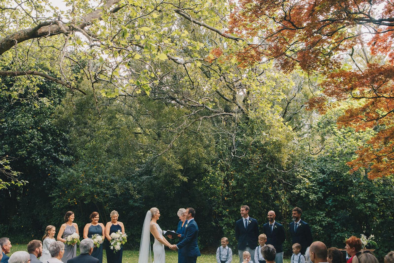 wedding-venue-Rose&Smith-29.JPG