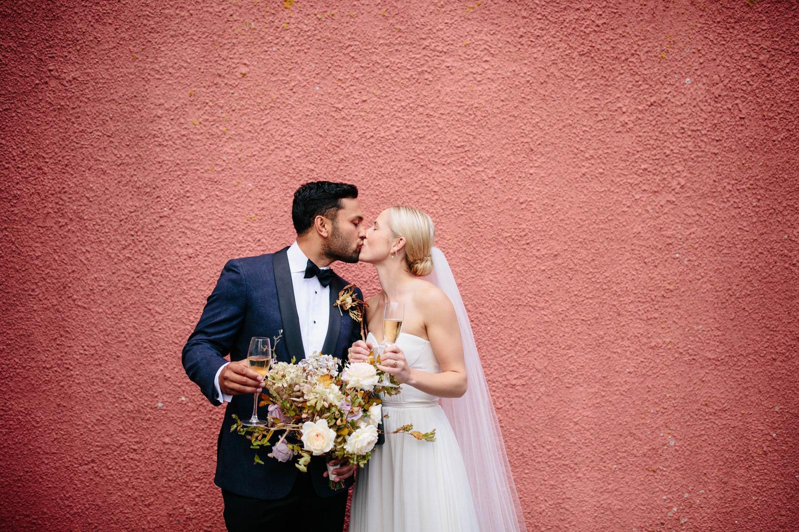 wedding-venue-Rose&Smith-31.JPG