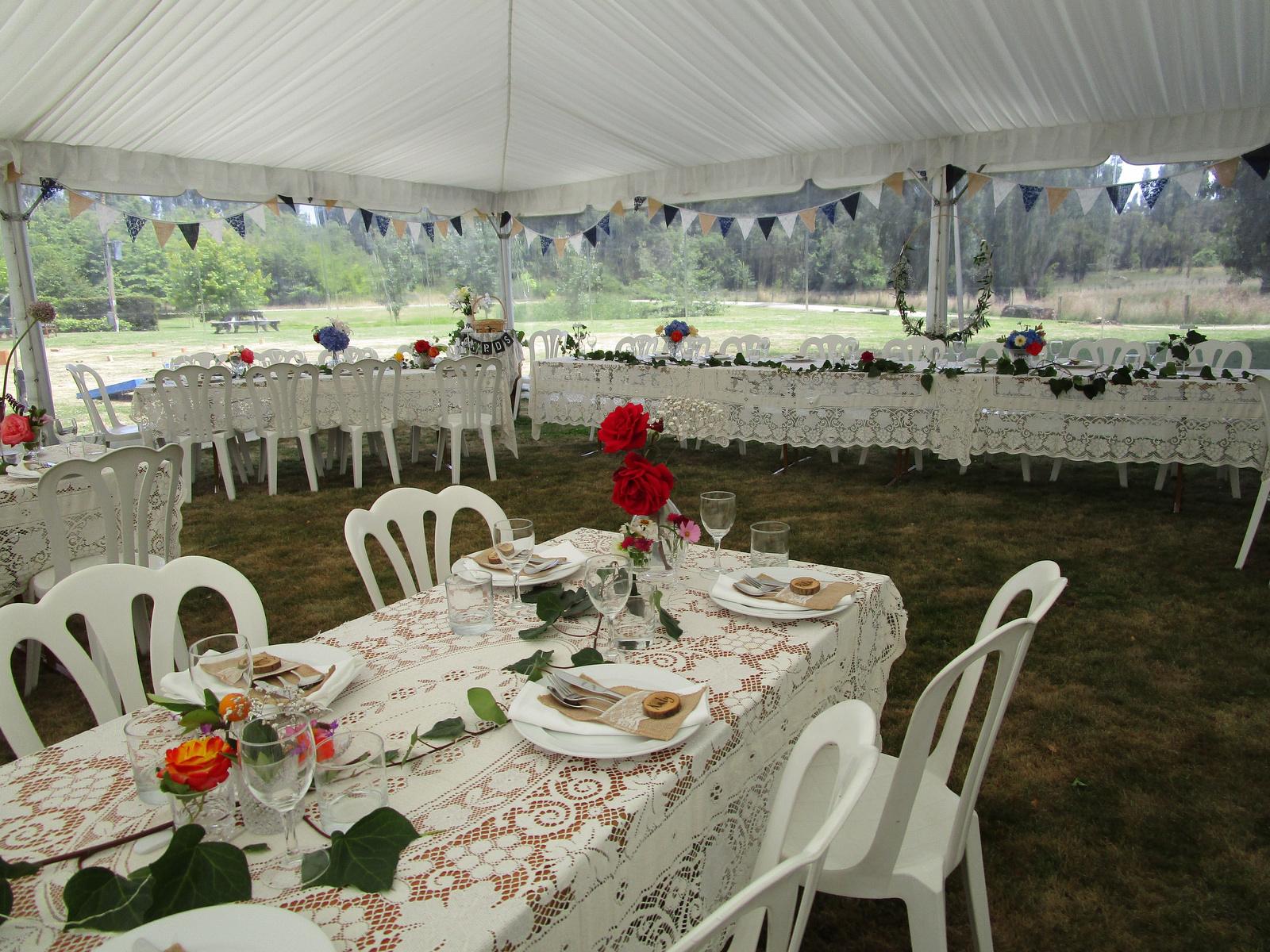Ica Weddings 006.JPG