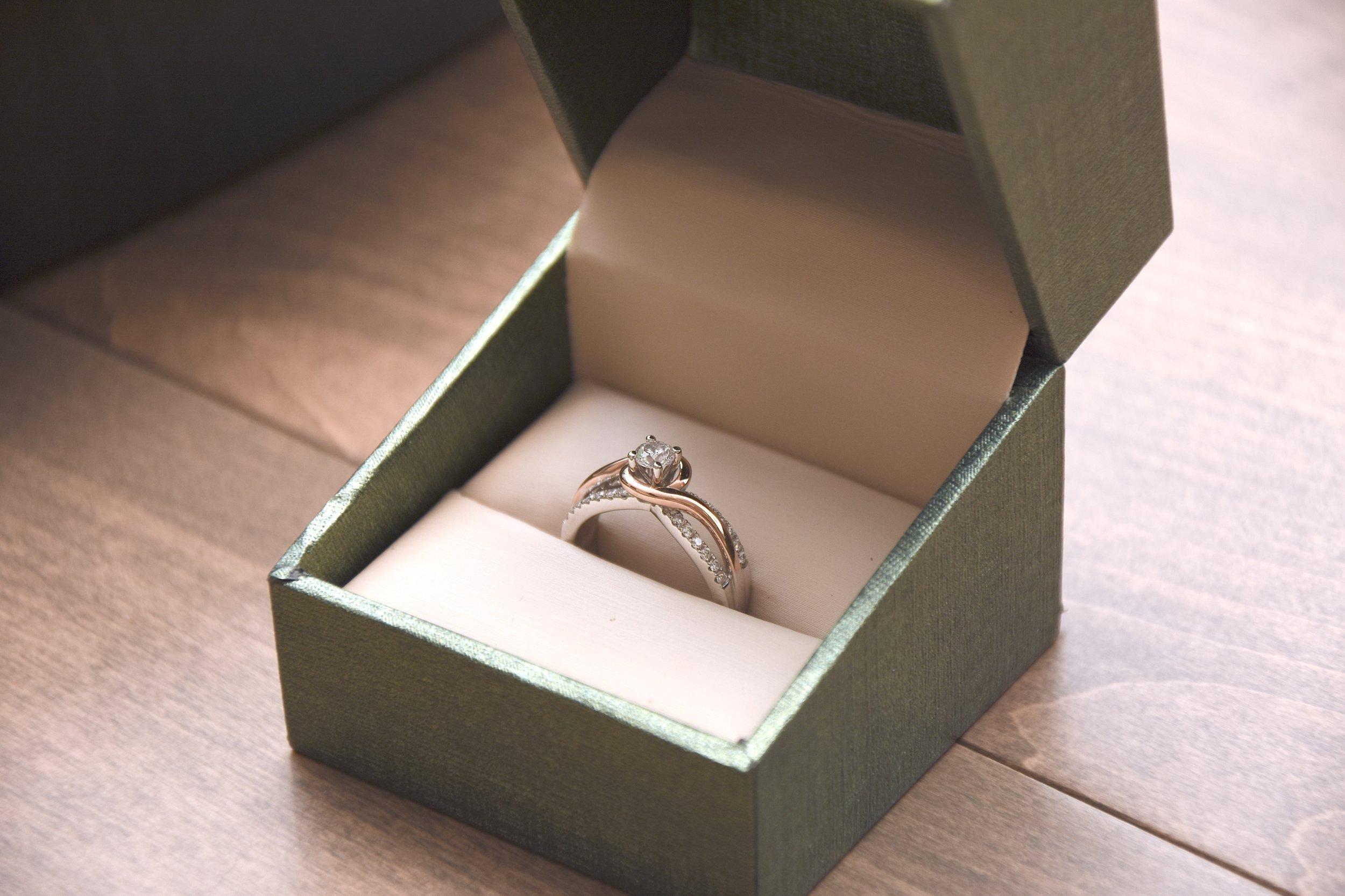 jackie-tsang-3_engagementring_weddings_kapiti_wairarapa.jpg