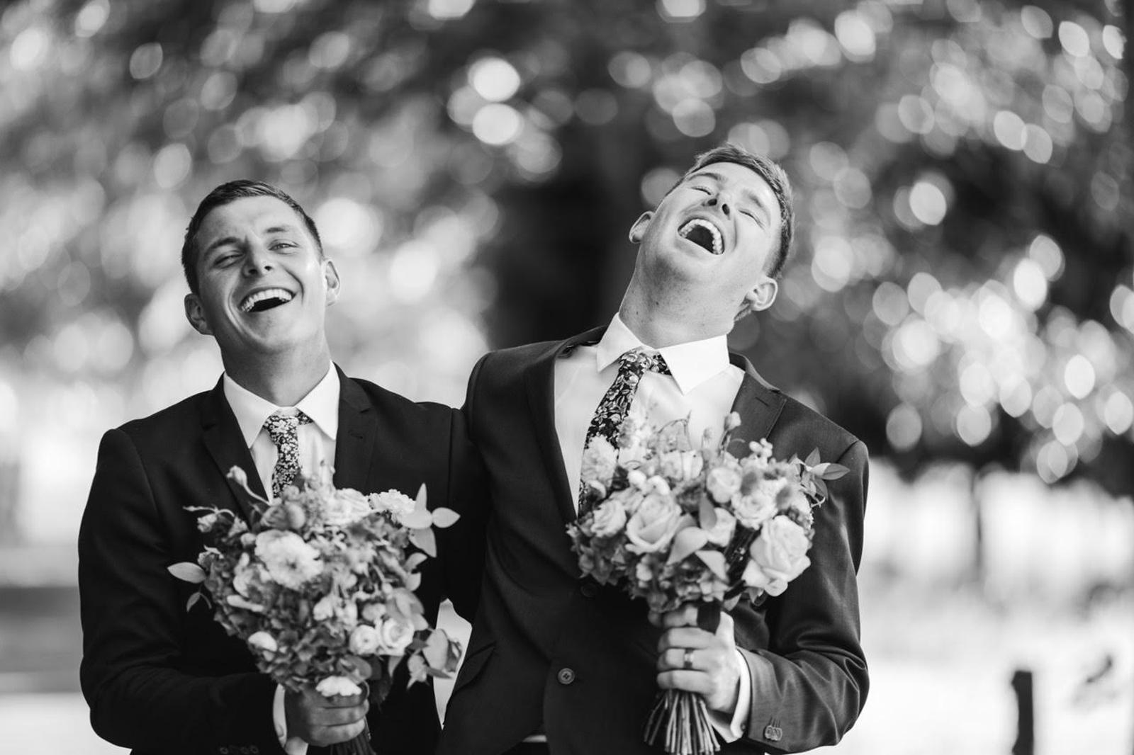 wedding-photography-belinda-pratt05.JPG