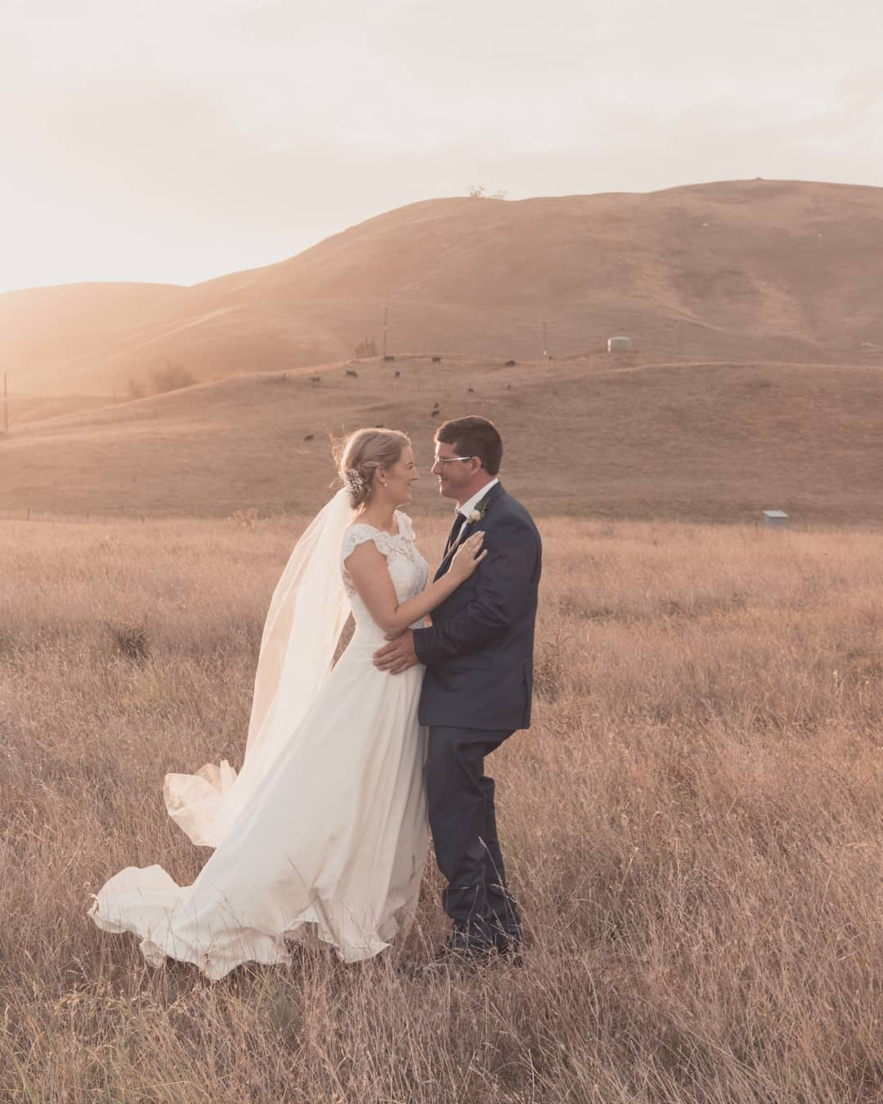 wedding-photography-photos-for-jean17.JPG