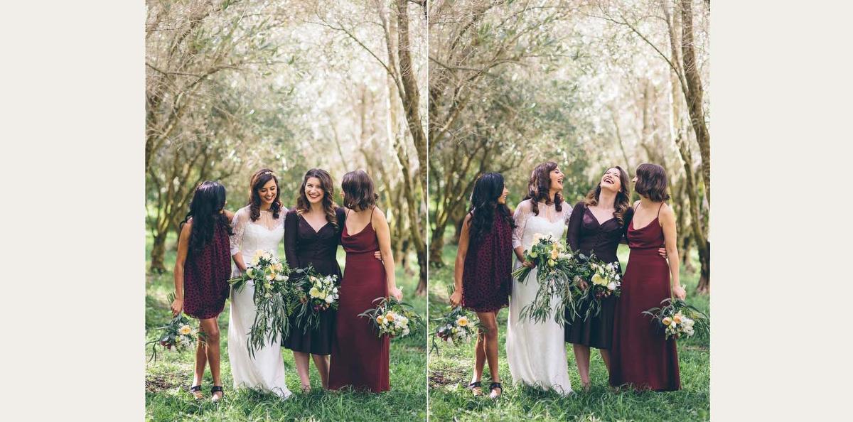 Image via   Flowers by Megan