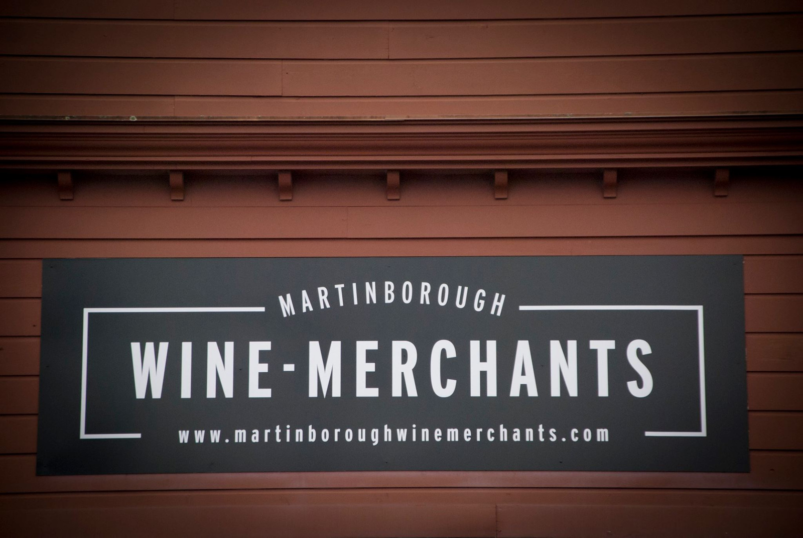 martinborough-wine-merchants-05.JPG