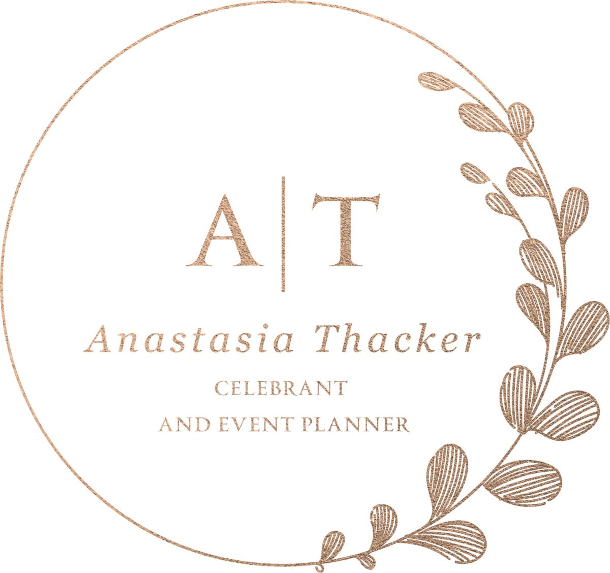 celebrant-anastasia-04A.JPG