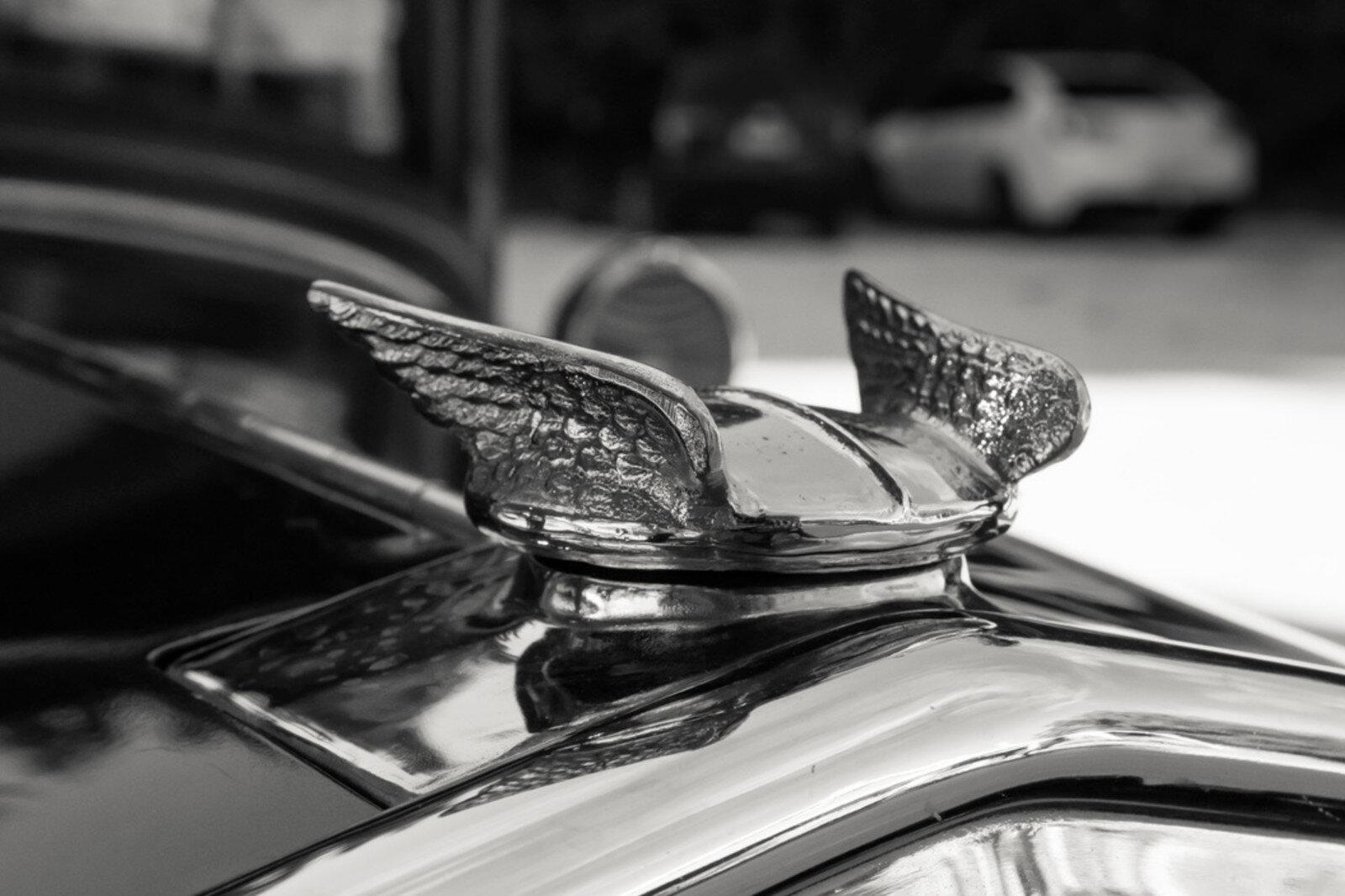 vintage-wedding-transport-35.JPG