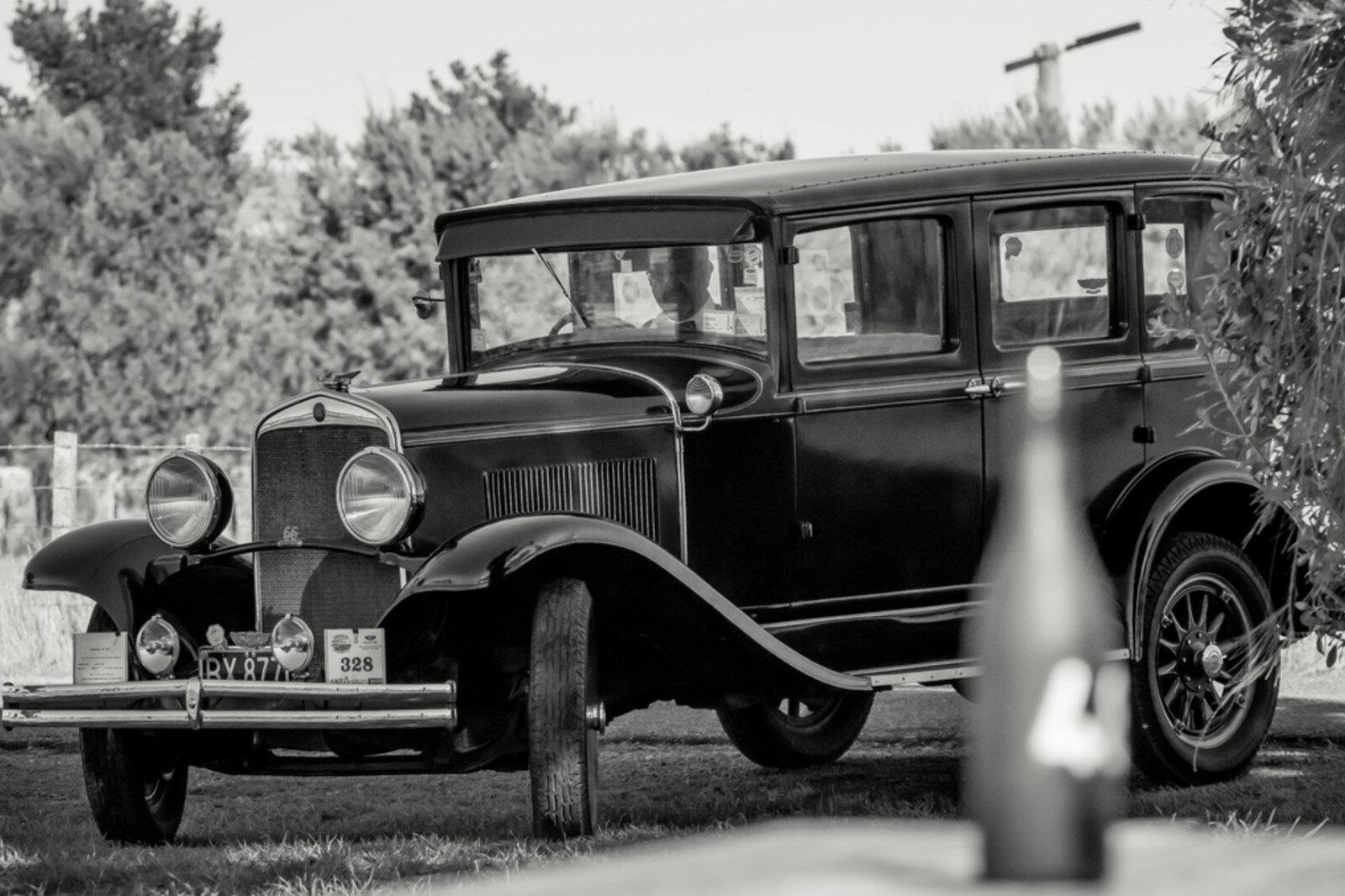 vintage-wedding-transport-36.JPG