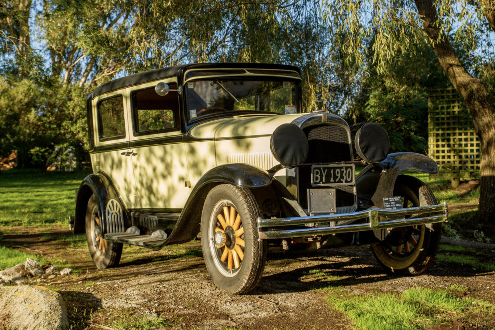 vintage-wedding-transport-34.JPG