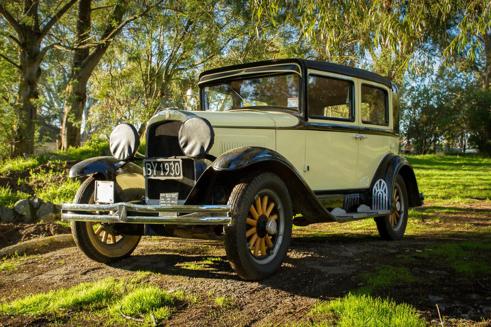 vintage-wedding-transport-37.JPG