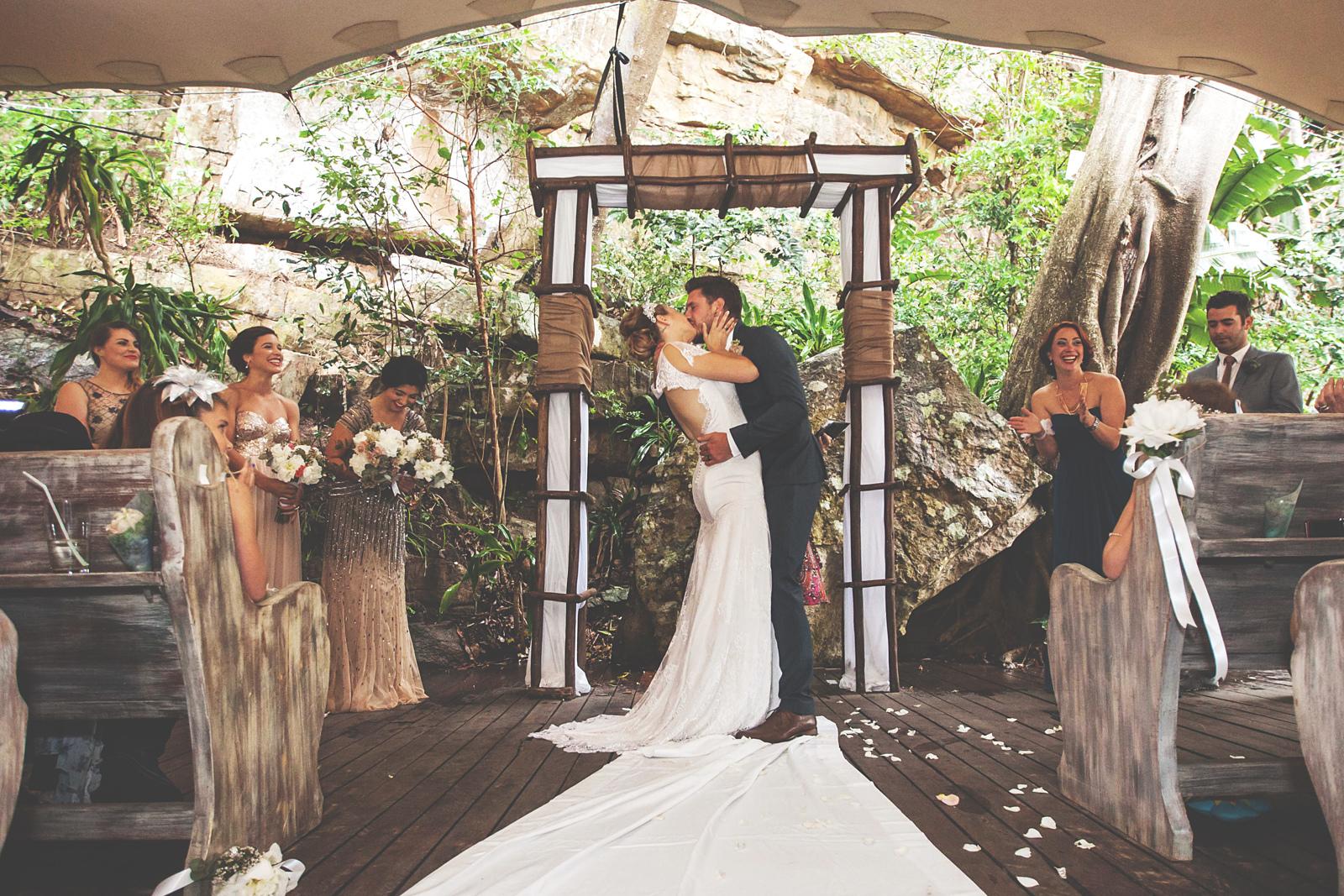 wedding-celebrant-dawn-mcallum-32.JPG