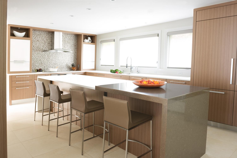 Contemporary Kitchen 1.jpg