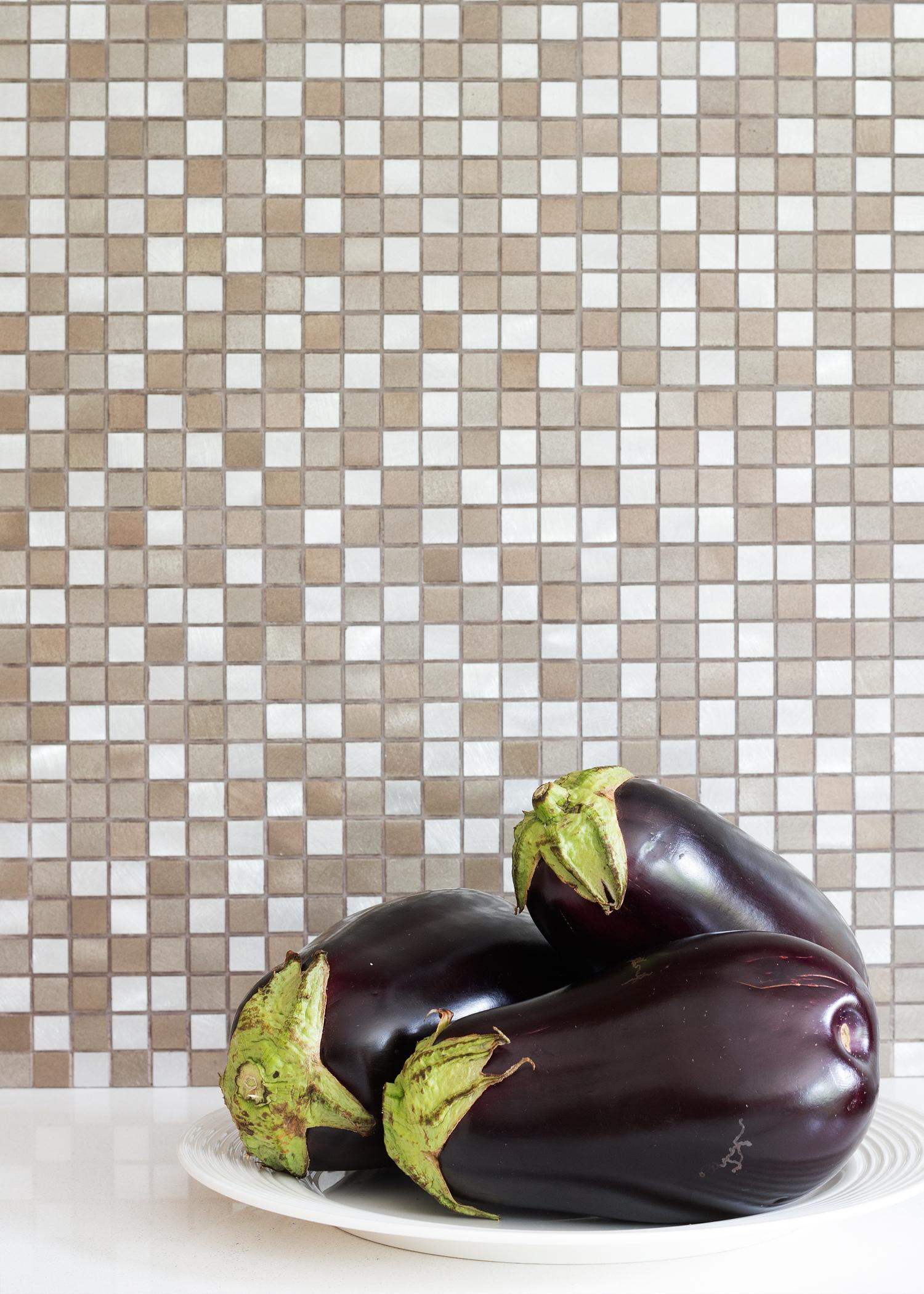 Contemporary Kitchen 2.jpg