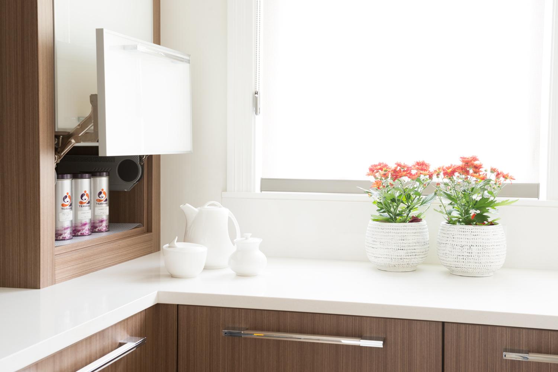 Contemporary Kitchen 4.jpg