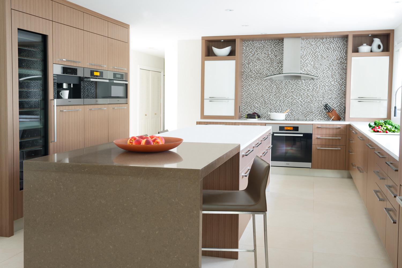 Contemporary Kitchen 5.jpg
