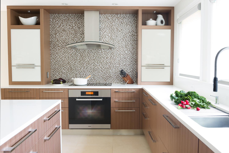 Contemporary Kitchen 6.jpg