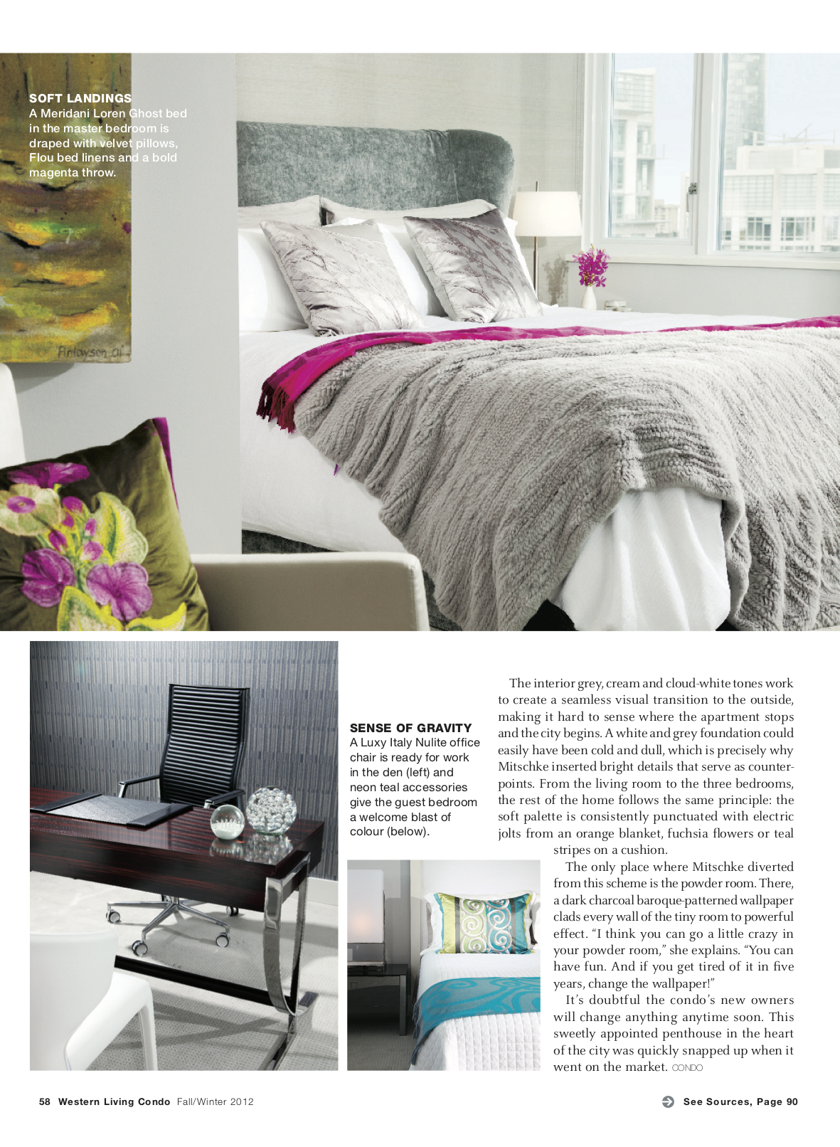 western_living_condo_fall_2012 (dragged) 4.png
