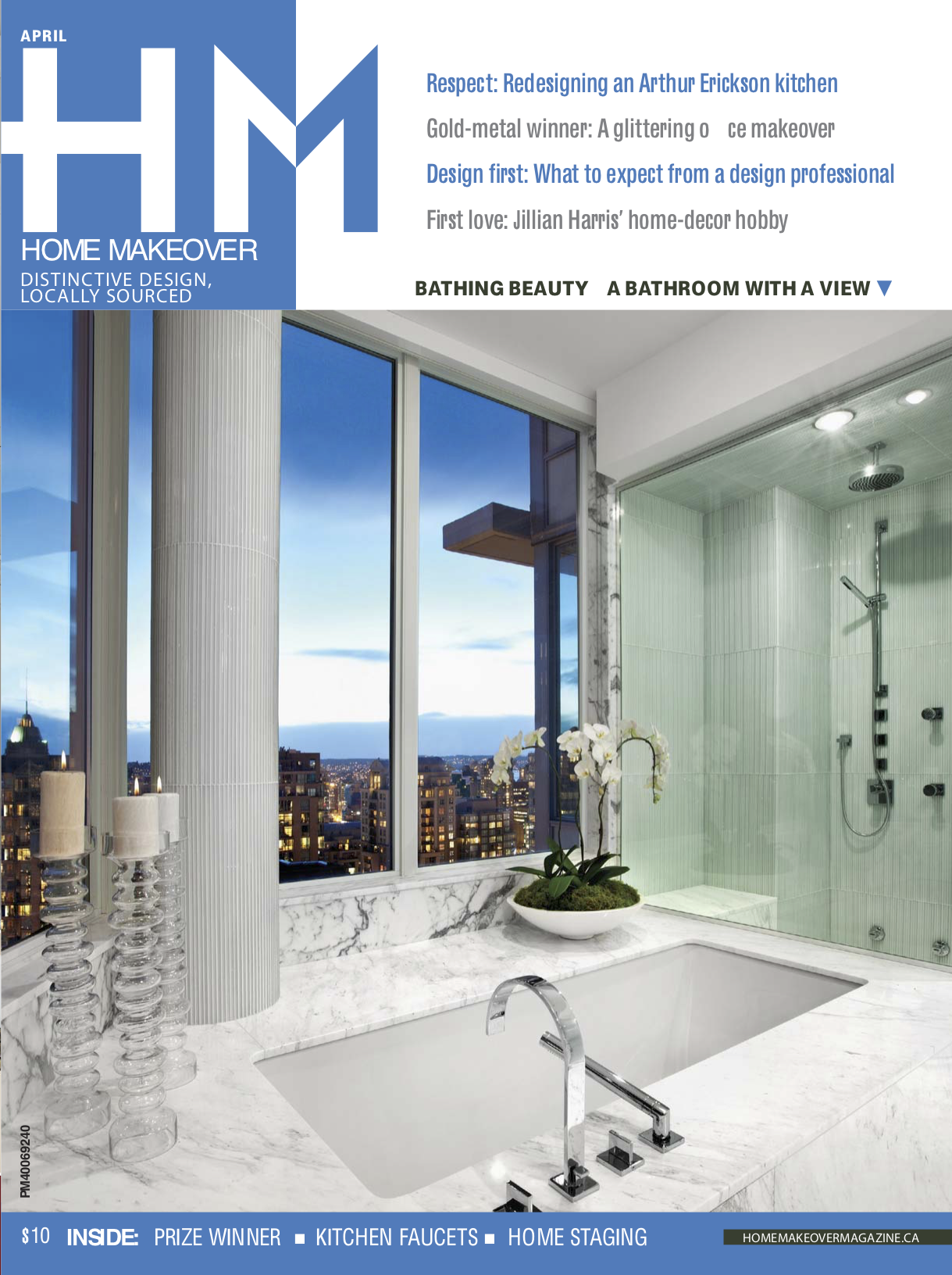 home_makeover_magazine_vancouver_-_april_2011 (dragged).png