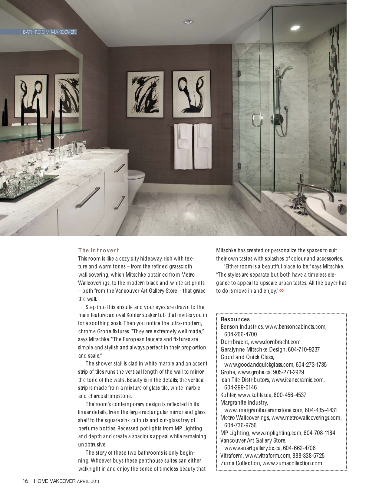 home_makeover_magazine_vancouver_-_april_2011 (dragged) 4.png
