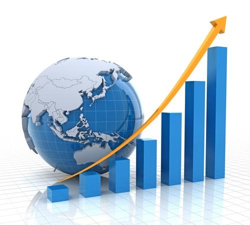 sales_chart.jpg