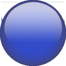 Blue_dot.png