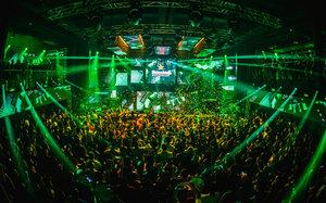 Heineken Live Your Music_IMG1_PhotobyAllIsAmazing.jpg