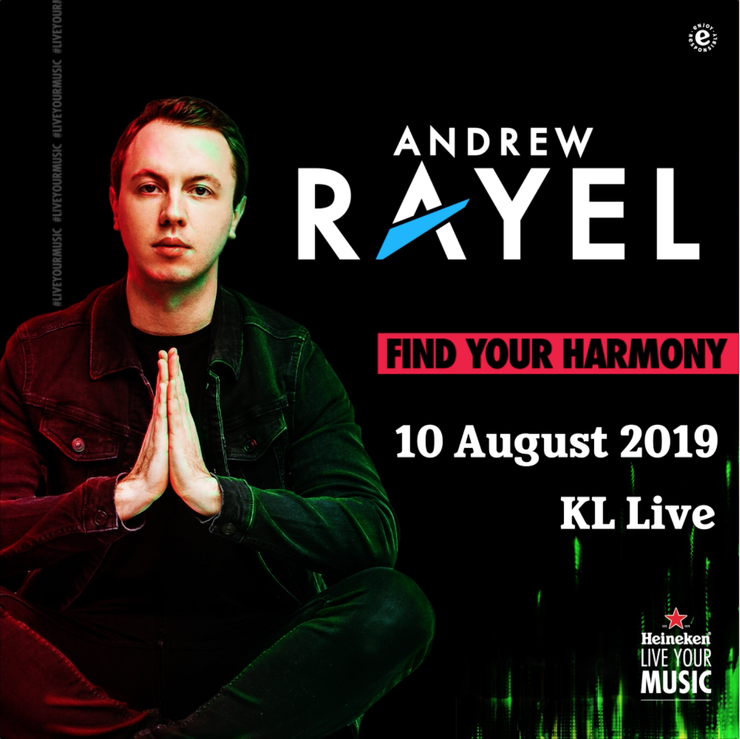 Andrew Rayel.png