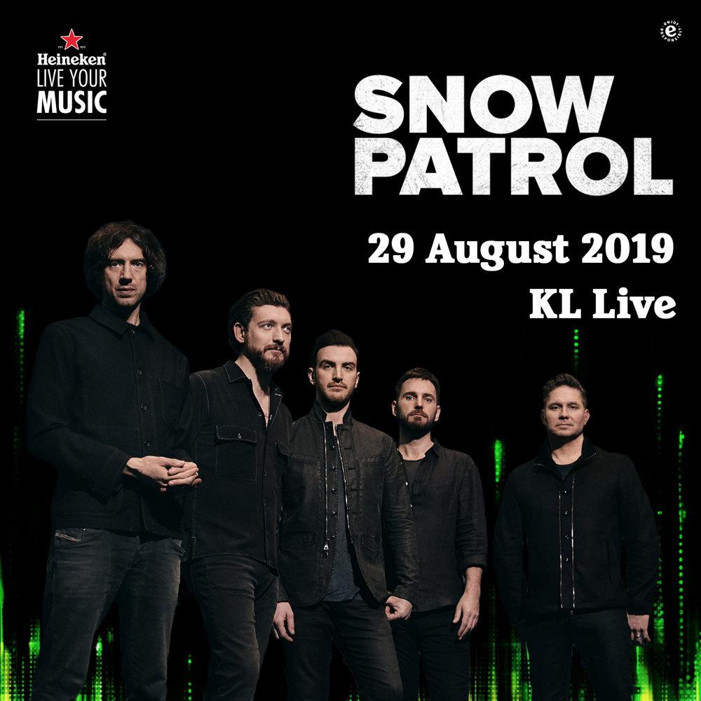 Snow Patrol_LYM