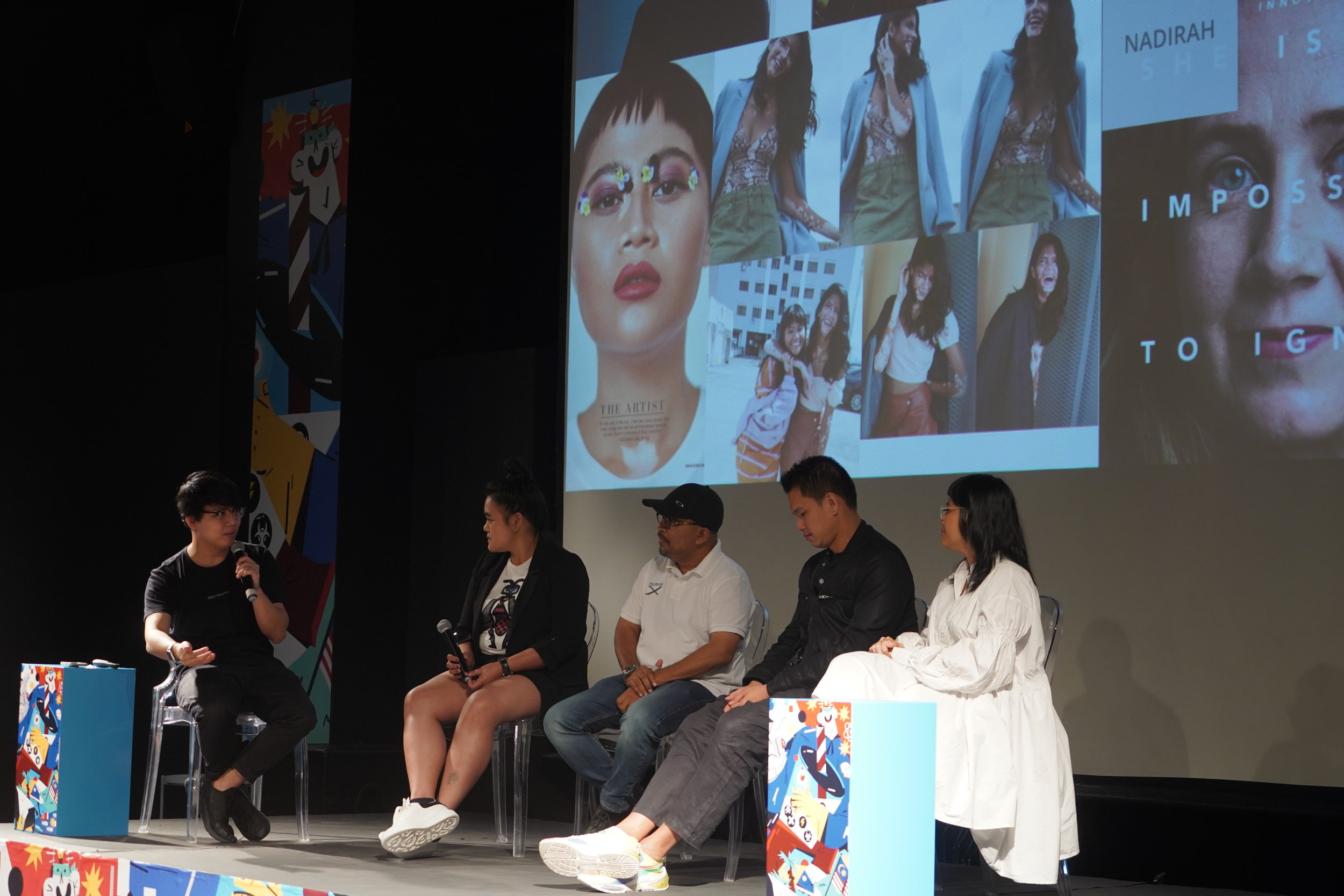 [PANEL] Super Canggih Definers Forum.JPG