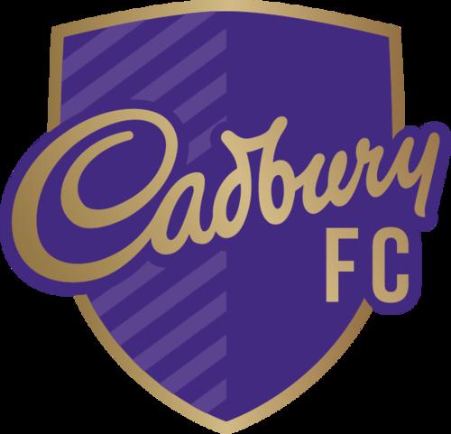 Cabdury FC Logo_PNG.png