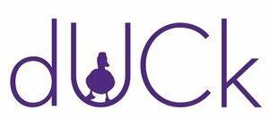 duck logo.jpg