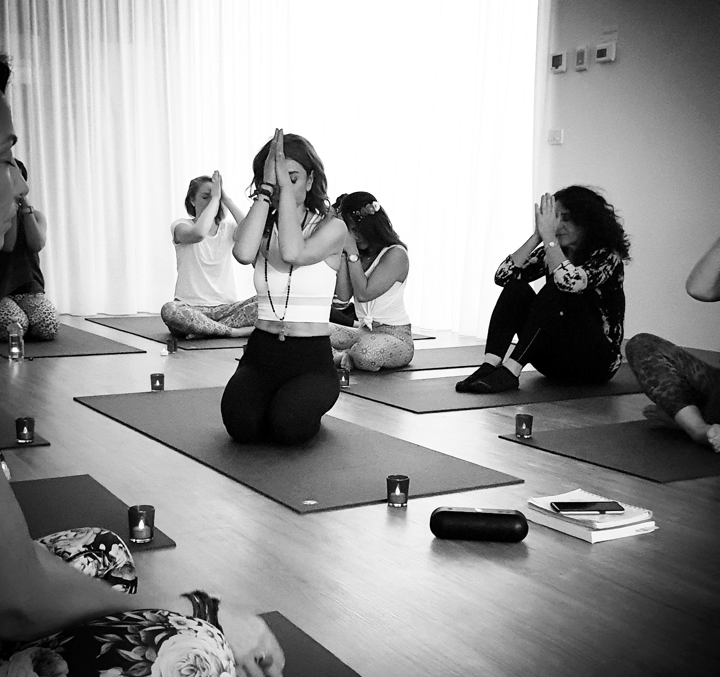group-workshops-pnev-ma