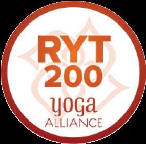 RYT200-yoga-alliance.png
