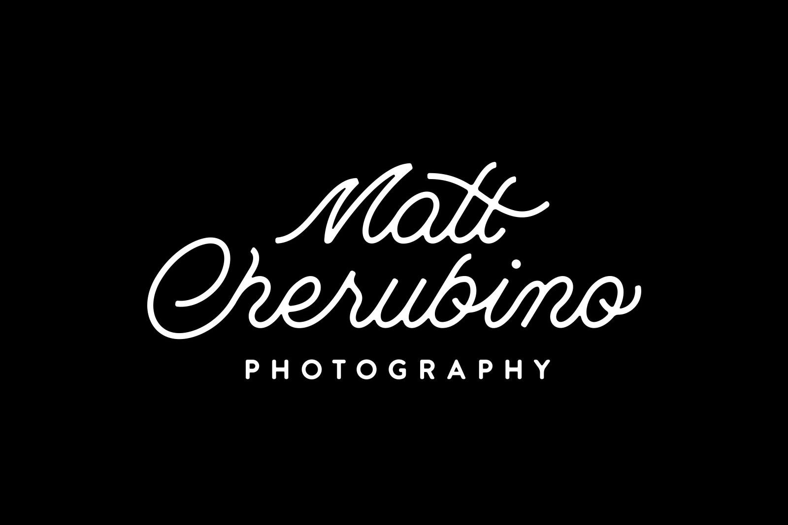 MattC-Cover.jpg