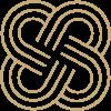 tec_icon_500_gold_RGB.png